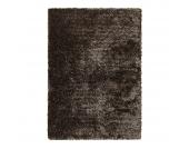 Teppich New Glamour - Braun - 170 x 240 cm, Esprit Home