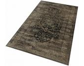 DEKOWE Orient-Teppich »Anyang«, braun, 160x230 cm