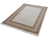 Parwis Orient-Teppich »Sarough Mir«, natur, 120x180 cm