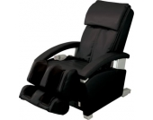 Alpha Techno Massagesessel Panasonic EP MA 53 schwarz