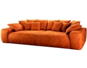 Big Sofa Gisela