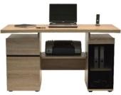 Computer-Schreibtisch CPL 245