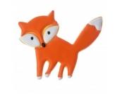 Ausstechform Fuchs Fiete