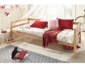 Home Affaire Daybett »Rota«, natur, FSC®
