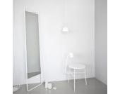 Wandspiegel Kaschkasch