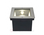 Dasar - LED-Bodeneinbauleuchte für außen
