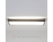 Leuchtstoff-Deckenlampe Vigga, 65 cm