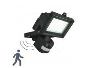 LED-Strahler Duty mit Bewegungsmelder