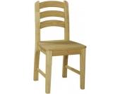 Holzstuhl Stuhl