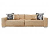 big sofa online megasofa g nstig kaufen. Black Bedroom Furniture Sets. Home Design Ideas